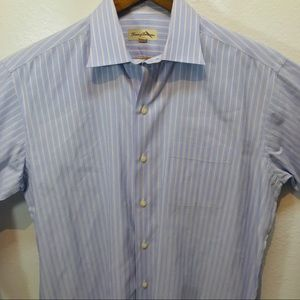 Tommy Bahama Cool & Casual Shirt - Size Large